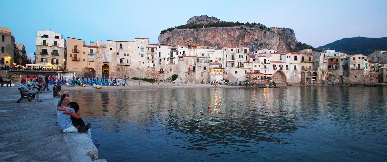 olaszország hajóbérlés